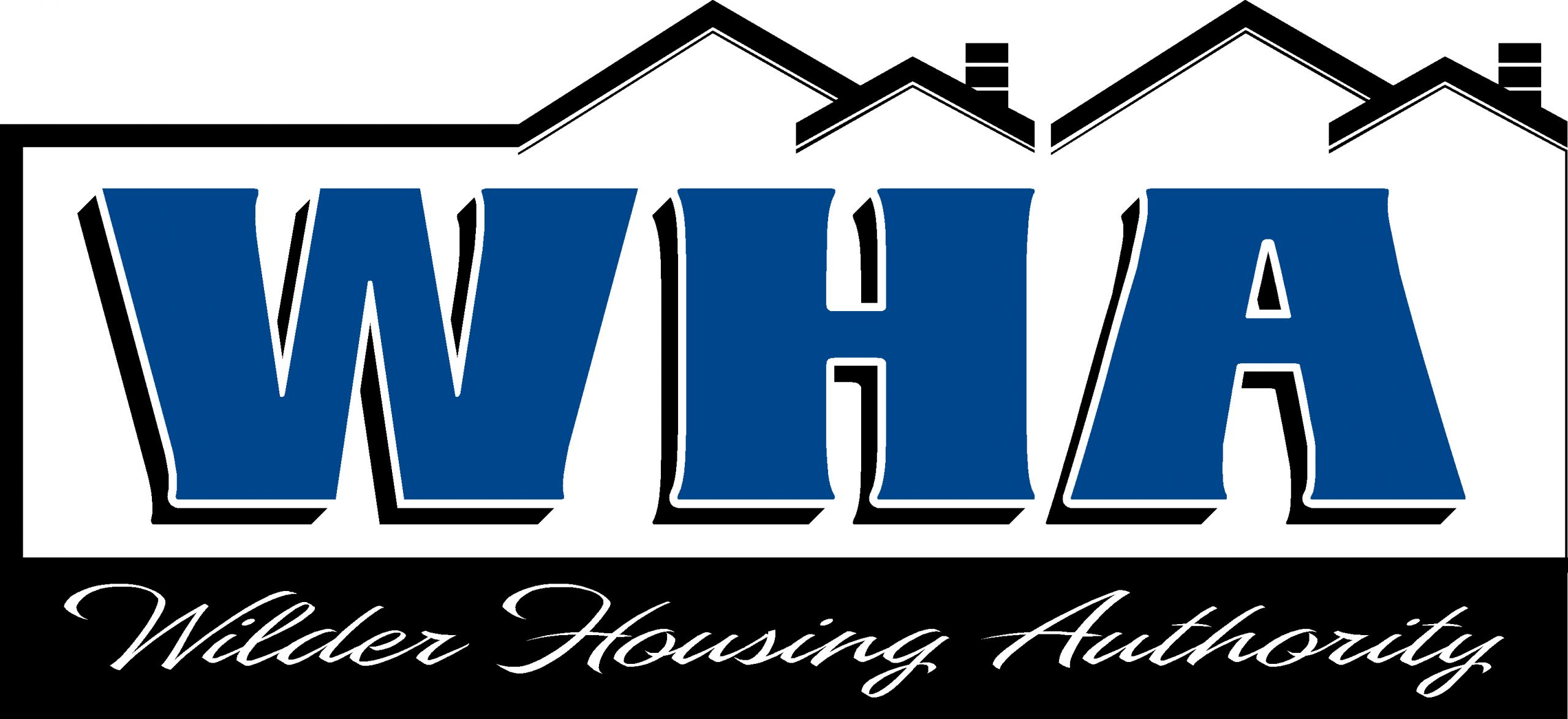 Wilder Housing Authority